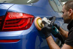 How Often Should You Wax a Car?