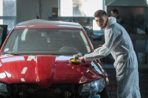 The Car Guys Premium Liquid Wax: A Review