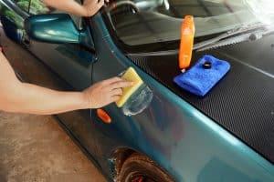 How Long DoesMeguiarsUltimate Liquid Wax Last: Car Wax 101