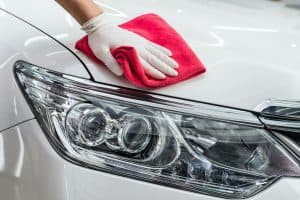 Best Car Wax for White Cars of 2020: Complete Reviews with Comparisons