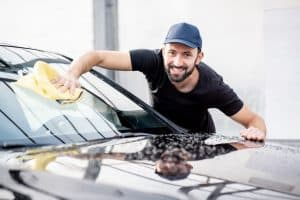 Best Way to Dry a Car: The Do's and Don'ts